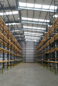 Ne Warehouse North Shields