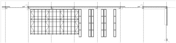 design-drawing-of-block-drive n pallet racking and APR