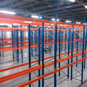 close-up-apr-pallet-racking-installation-durham