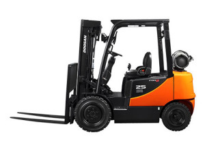 forklifts for sale - forklift hire